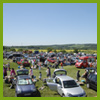 ashwoods carboot sale